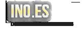 http://www.in0.es - Directorio nacional de negocios España